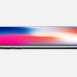 【au×iPhone Xの人は見ないと後悔するかも】人気の格安SIMマイネオ(mineo)で失敗しない乗り換え方法