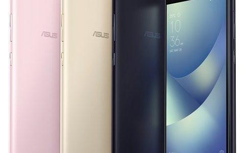 【ZenFone 4 Max Pro(ZC554KL)の人は見ないと後悔するかも】人気の格安SIMマイネオ(mineo)で失敗しない乗り換え方法