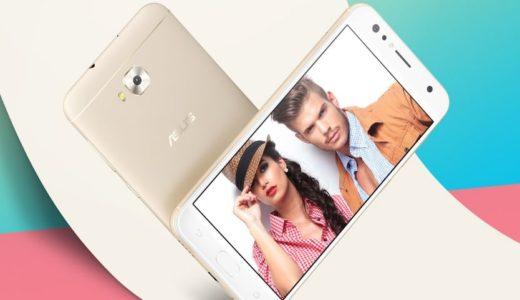 【ZenFone 4 Selfie(ZD553KL)の人は見ないと後悔するかも】人気の格安SIMマイネオ(mineo)で失敗しない乗り換え方法
