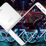 【ZenFone 4 Pro(ZS551KL)で乗り換え検討中の人は見ないと後悔?】人気の格安SIMマイネオ(mineo)への失敗しない乗り換え方法