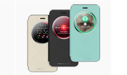 【ZenFone 3(ZE520KL)で乗り換え検討中の人は見ないと後悔?】人気の格安SIMマイネオ(mineo)への失敗しない乗り換え方法