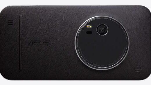 【ZenFone Zoom(ZX551ML)の人は見ないと後悔するかも】人気の格安SIMマイネオ(mineo)で失敗しない乗り換え方法