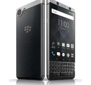 【BlackBerry KEYone(BBB100-6)の人は見ないと後悔するかも】人気の格安SIMマイネオ(mineo)で失敗しない乗り換え方法