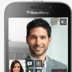 【BlackBerry Classic(SQC-100-1)の人は見ないと後悔するかも】人気の格安SIMマイネオ(mineo)で失敗しない乗り換え方法